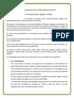 contextualizacion comunidad.docx