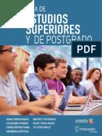 guia-estudios-superiores-postgrado-2016.pdf
