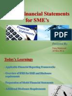 wrk_model_financial_statements_SMEs.pdf