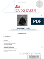 GUIA PARA ZAZEN CEC.docx
