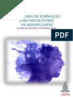 PROGRAMA DE FORMAÇÃO PARA INSTRUTORES - oficial.pdf