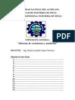 INFORME_2 _DE_TOPOGRAFIA.pdf