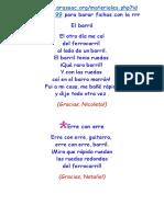 FICHAS CON RRRRR.docx