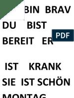 JAHERSWIEDERHOLUNG.docx