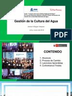 Cultura Del Agua ANA_Eje 4 Cultura Del Agua_jvillegas_v1