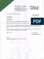 technical agenda_bim_2019.pdf