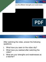Module2_SAT_RTOT.pdf