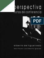 Perspectiva Alberto de Figueiredo