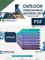 Outlook Perekonomian 2019.pdf