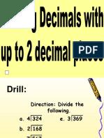 Dividing decimals with up to decimal places.pptx