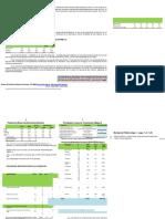 02 - Electricidad en el Plan Decenal de Expansión de Energía (PDE 2024) (PDF)-convertido.docx