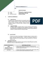 S11_PRACTICA DE PAMPO.docx