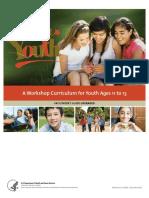MSY_Facilitators_Guide_Upgraded_2013.pdf