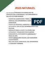 RECURSOS NATURALES - DANIELA.docx
