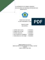 ANATOMI FISIOLOGI KELOMPOK I BUK REVI.docx