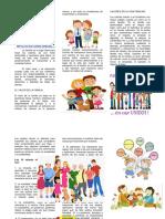 LOS VALORES EN LA FAMILIA.docx