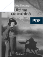 Lesley_Downer–_Ultima_concubina.pdf