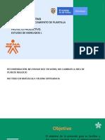 presentación Estudio de mercado 1.pptx