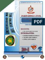 irri info.docx