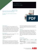 C13 110-100 Electricity Meter.pdf