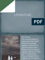 Literature.cpar