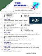 nutrition-quiz.manalapan.pdf