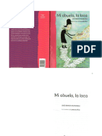 374454027-Mi-Abuela-La-Loca.pdf