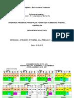 Calendario Docente 6to año 2091. AIFC.doc