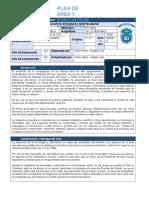 Programación de Tecnología e Informatica 2018 Ajustada.docx