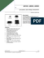 LM393.pdf