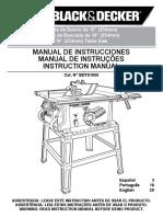 Manual BDTS1800.pdf