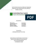 manuskrip ISPA pendahuluan.docx