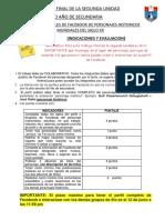 PRODUCTO FINAL DE LA SEGUNDA UNIDAD_ELABORACION DE PERFILES PUBLICOS DE FACEBOOK.docx