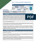 Programación de Tecnología e Informatica 2018.pdf