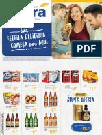 Super Ofertas.pdf