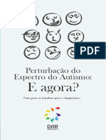 DAR Resposta - Guia para famílias após o diagnóstico de autismo.pdf