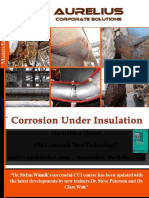How to Prevent Corrosion of Metals? | Prevention of corrosion