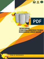 2. TOR BETON 2019 REVISI-1.pdf