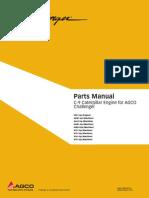 motor c9.pdf