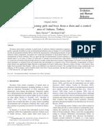 Exc 1 reading.pdf