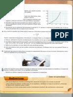 pagina_31