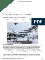 El uso de drones en la minería _ Hexagon Mining.pdf