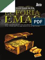 Euforia Emas.pdf
