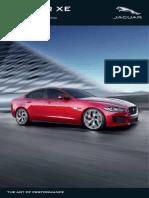 jaguar-xe-brochure.pdf