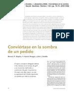 AR21399-APA-OCR.pdf