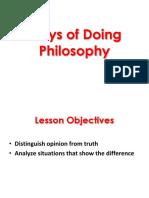 2_Ways_of_Doing_Philosophy (1).pptx