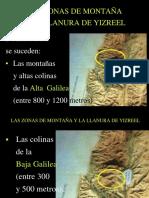 02 3 Marco Geográfico Zona Montania