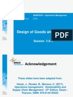 2018082011300800004433_Z1283001022017401803-04_Design of Goods and Services