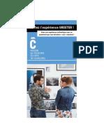 flyer greeters.pdf