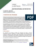 Programa Megip-8 Santiago 2019 (1)